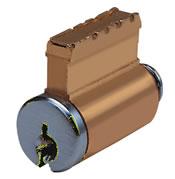 Door Lock Cylinders Customer Keys To Your Specifications