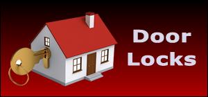 Buy Door Locks