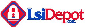 LsiDepot.com